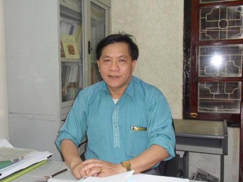 sach lop 5 day ve phu nu mang thai: di nguoc? - 1