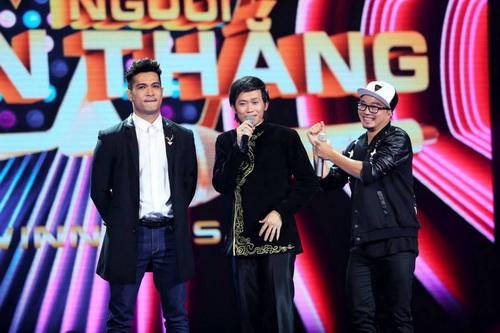 "phuong trinh ""an may"" nho giam khao duc huy - 7"