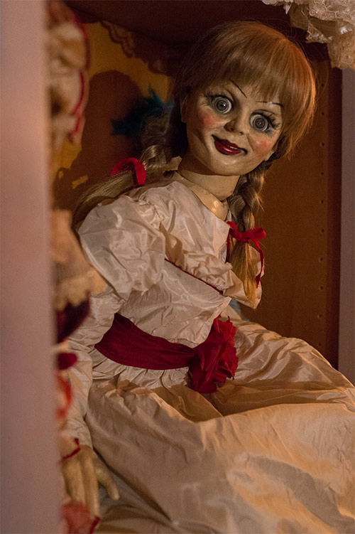 """annabelle"" - sieu pham danh cho halloween 2014 - 3"