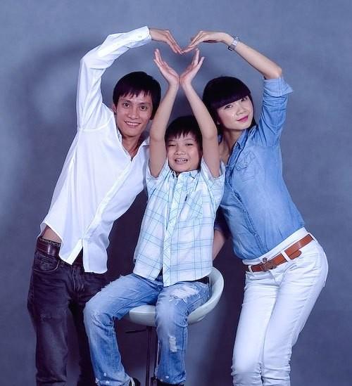 my nhan viet khong yeu dai gia van hanh phuc - 10