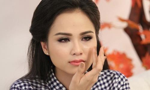 my nhan viet khong yeu dai gia van hanh phuc - 3