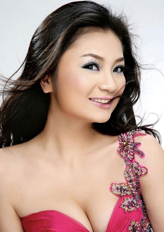 my nhan viet khong yeu dai gia van hanh phuc - 7