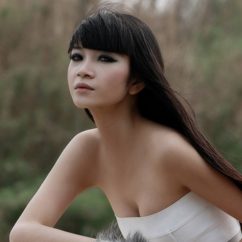 my nhan viet khong yeu dai gia van hanh phuc - 9