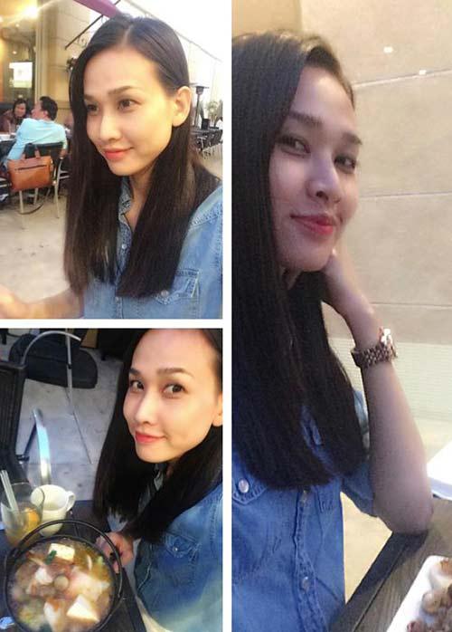 """ban gai bang kieu"" hanh phuc o my - 5"