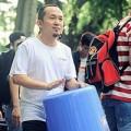 """Làng sao - Chính thức khởi động """"Monsoon Music Festival 2014"""""""