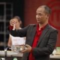 Bếp Eva - Khán giả bất bình cách ứng xử của GK MasterChef Việt