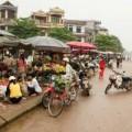 Tin tức - Việt Nam lọt top 10 điểm đến du lịch an toàn nhất