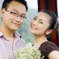 Làng sao - Mỹ nhân Việt không yêu đại gia vẫn hạnh phúc