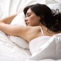 Nhà đẹp - 7 phụ kiện phòng ngủ cho giấc ngủ ngon