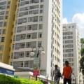Mua sắm - Giá cả - Công chức sẽ được vay 2 tỉ đồng mua nhà