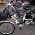 Mua sắm - Giá cả - Thu phí kiểm định chất lượng xe đạp điện