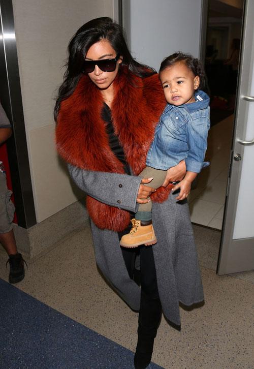 kim kardashian phot lo scandal lo anh nong - 4