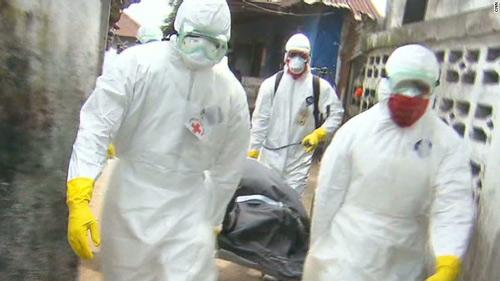 who: bong ma ebola se am anh nhan loai nhieu nam troi - 1