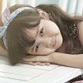 Làm mẹ - Bé Việt 8 tuổi sở hữu MV gần 50 triệu lượt view trên Youtube