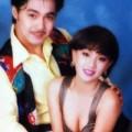 Làng sao - Người tình sexy một thuở của Lý Hùng