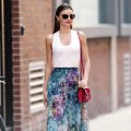 Thời trang - Trở thành quý cô sành điệu với chiếc túi mini