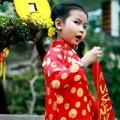 Làng sao - Sơn Tùng M-TP bị giọng ca nhí vượt mặt trên Youtube
