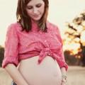 Bà bầu - Hồi hộp xem nhật ký sự phát triển của thai nhi