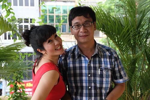 """""""banh duc co xuong"""" - gian di, nhan van, lay dong khan gia - 7"""