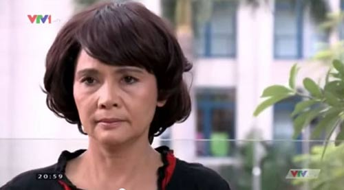 """""""banh duc co xuong"""" - gian di, nhan van, lay dong khan gia - 4"""