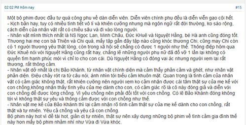 """""""banh duc co xuong"""" - gian di, nhan van, lay dong khan gia - 9"""