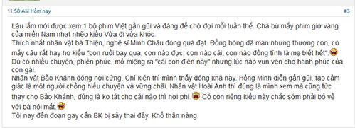 """""""banh duc co xuong"""" - gian di, nhan van, lay dong khan gia - 8"""