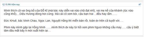 """""""banh duc co xuong"""" - gian di, nhan van, lay dong khan gia - 10"""
