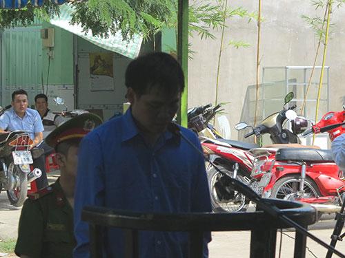 ban an thich dang cho ke giet dong nghiep - 2