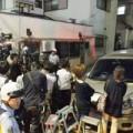 Tin tức - Nhật: Chấn động bé gái 6 tuổi bị sát hại và chặt xác