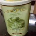 Tin tức - Chưa thể tuyên án vụ công ty nhập sữa Danlait kiện QLTT Hà Nội