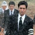 """Làng sao - Lee Min Ho """"xuống sắc"""" trong phim mới"""