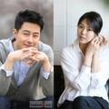 Làng sao - Jo In Sung và Kim Min Hee đã đường ai nấy đi