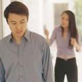 Eva tám - Bài học làm vợ chồng từ những bi kịch sát hại lẫn nhau