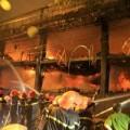Tin tức - Những vụ cháy các tụ điểm vui chơi gây thương vong lớn