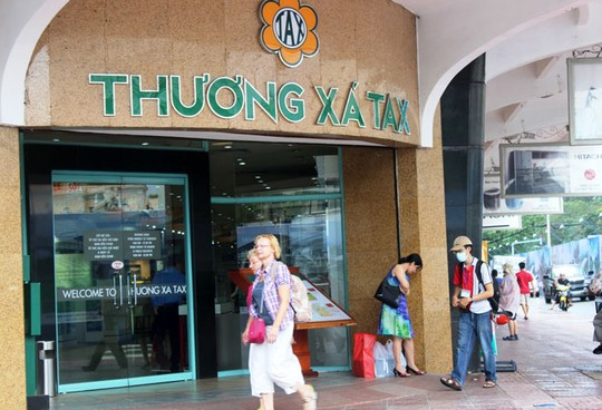 nuoc mat trong gio dong cua thuong xa tax - 10