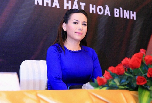 phi nhung lam liveshow ky niem 20 nam ca hat - 5