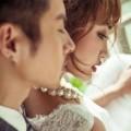 Eva Yêu - Gái ế lấy chồng: Phải lo toàn bộ tiền cưới