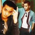 """Làng sao - Phạm Hồng Phước: """"Âm nhạc của tôi dành cho cả les, gay"""""""