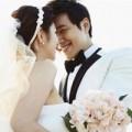 Eva tám - Hối hận vì tham giàu lấy chồng quá sớm