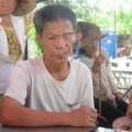 Tin tức - Chồng giết vợ ở Hải Dương: Lời kể hãi hùng của bố đẻ nạn nhân