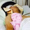 Tin tức - TQ: Chụp trộm nữ sinh tắm, thầy giáo bị đánh gần chết