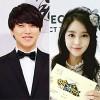 Sungmin của SuJu đang hẹn hò Kim Sa Eun