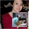 DJ Thúy Khanh sảy thai sau sự cố bị cho uống thuốc lắc
