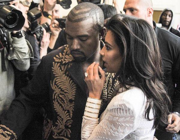 kim kardashian bi sam so tai tuan le thoi trang paris - 9