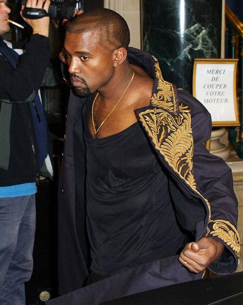 kim kardashian bi sam so tai tuan le thoi trang paris - 8