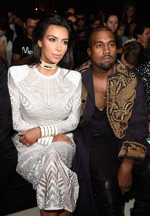 kim kardashian bi sam so tai tuan le thoi trang paris - 10