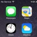 Eva Sành điệu - Apple phát hành iOS 8.0.2 để sửa lỗi mất sóng trên iPhone