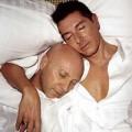 Thời trang - Bản tin làng mốt: Thư tình cảm động của NTK đồng tính