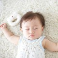 Làm mẹ - Ưu điểm và nhược điểm các tư thế ngủ của trẻ sơ sinh
