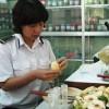 Tin tức - Kiểm nghiệm 120 mẫu thịt nghi nhiễm chất cấm